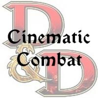 dd_cinematic_tile