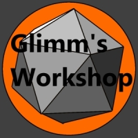glimms_workshop_300_300