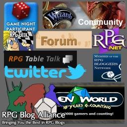 RPG Community