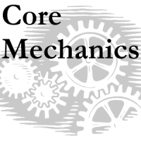 Core Mechanics