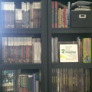 game_shelf