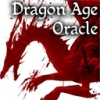 Dragon Age Oracle
