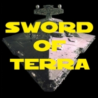 Star Wars & Sword of Terra