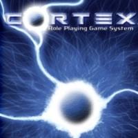 cortex_plus_250