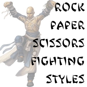 rps_fighting_styles_300