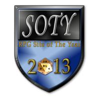 SOTY-Shield-2013-1