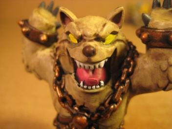 deeproot_angry_bear_close2