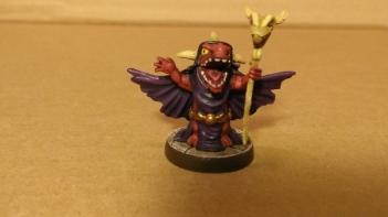 dragon_priest