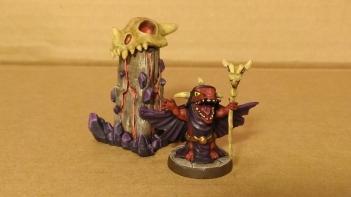 dragon_priest_warrens