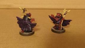 dragon_priests