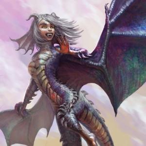 dragon_kings_2_300