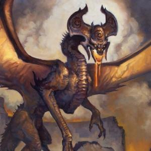 dragon_kings_300