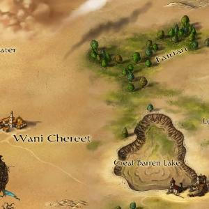 khitus_map_300