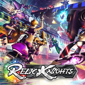relic_knights_300