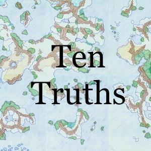 Ten Truths