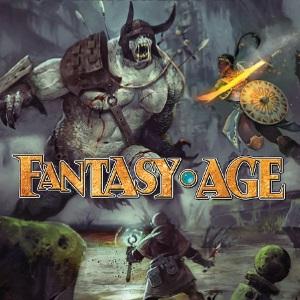 fantasy_age_title_300