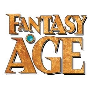 fantasy_age_300