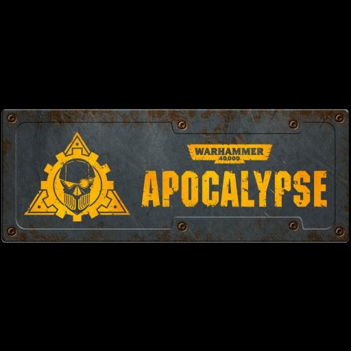 Apocalypse! – Scott's Game Room